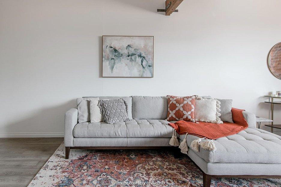 15+ Must Stay Airbnbs Brisbane Australia | airbnb brisbane australia 14