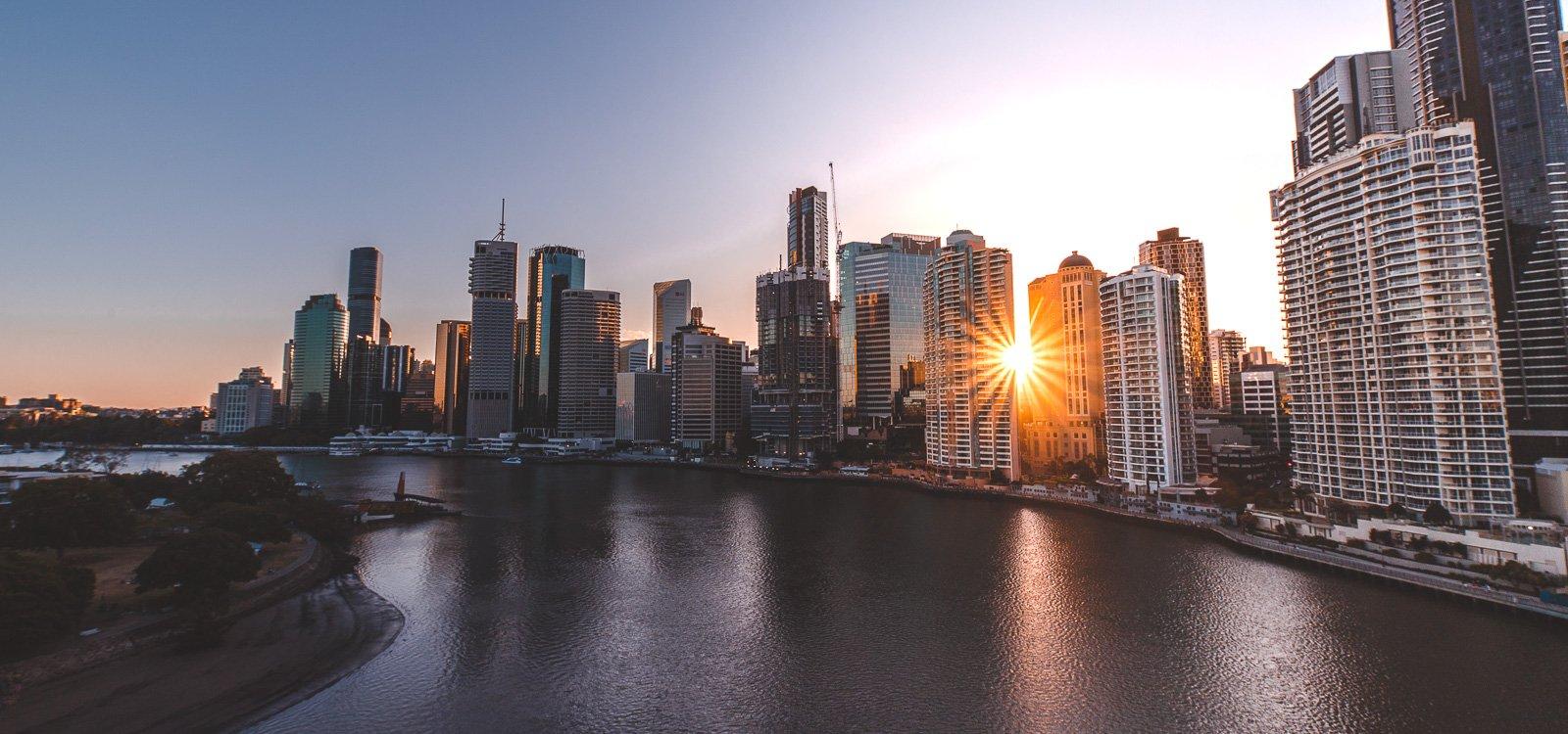 15+ Must Stay Airbnbs Brisbane Australia | airbnb brisbane australia 2
