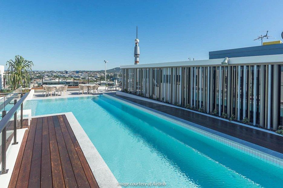 15+ Must Stay Airbnbs Brisbane Australia | airbnb brisbane australia 28